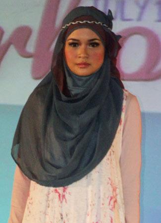 طويل في وقت قصير إليك طريقة عمل ماسك الجرجير للشعرالحجاب